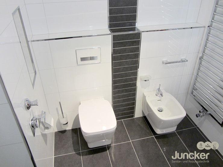 Designbäder design juncker gmbh duisburg