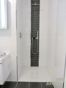 ebenerdige_duschen_1