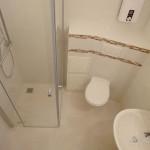 ebenerdige duschen juncker gmbh duisburg. Black Bedroom Furniture Sets. Home Design Ideas
